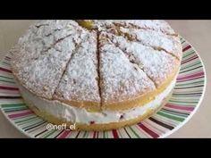 ALMAN PASTASI TARİFİ (orjinal ve damak tadınıza yakışan on numara tarif) en kolay en lezzetli - YouTube