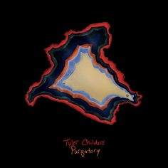 Tyler Childers Purgatory Vinyl LP Co-Produced by Grammy Award Winners Sturgill Simpson & David Ferguson! Like many great Southern storytellers, singer- Music Album Covers, Music Albums, Music Books, Cowboy Photography, On Repeat, Cool Countries, Lp Vinyl, Vinyl Records, Debut Album
