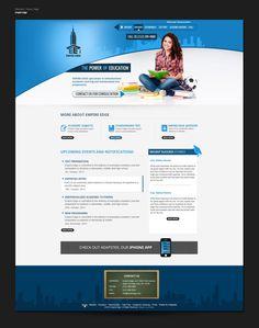 #WebsiteDesigns #EmpireEdge