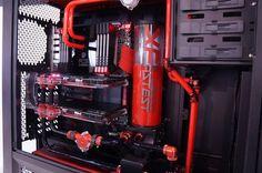 Computex custom rigs gallery 06