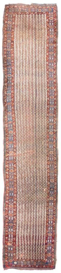 Afshar Persian Rugs Number 19494, Persian Tribal Rugs | Woven Accents