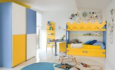 Never depart from your wardrobe doors empty. Instead simply replacing the wardrobe doors will help save you money and provide you a completely new loo. wardrobe Life, Death and Kids Wardrobe Design Wardrobe Door Designs, Wardrobe Design Bedroom, Kids Wardrobe, Bedroom Furniture Design, Wardrobe Doors, Closet Bedroom, Bedroom Cupboard Designs, Kids Bedroom Designs, Kids Room Design