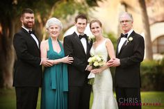 Gorgeous mother of the groom dress