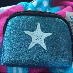 Find a retailer nearest you who carries this on www.mermaidlife.me !