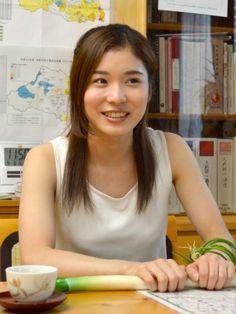 松岡茉優mayu_matsuoka Japanese Beauty, Japanese Girl, Asian Beauty, Asian Woman, Asian Girl, School Uniform Girls, Soul Sisters, Hot Girls, Idol