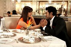 Here is Zanjeer (2013) Movie Trailer/Star Cast and Movie Details,Zanjeer Movie Trailer,Star Cast of Zanjeer Movie,Zanjeer Movie 2013,Priyanka and Ram Charan Teja in Zanjeer