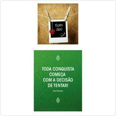 #Bomdia!! Uma ótima quarta feira a todos.  #lifestyle #aguiavirtualshop #eletronicos #led #arocar #http://lista.mercadolivre.com.br/_CustId_31732711#stayOnWeb Android  https://play.google.com/store/apps/details?id=com.roidapp.photogrid  iPhone  https://itunes.apple.com/us/app/photo-grid-collage-maker/id543577420?mt=8