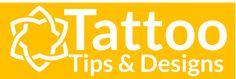 Popular Tattoo Designs | Tattoo Tips & Designs