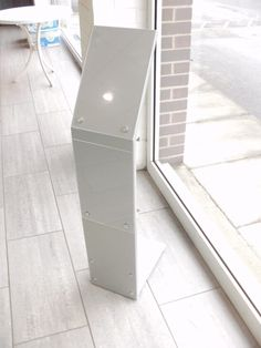 Small Poster Display Stand   eBay