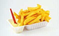 Food Packaging, Street Food, Carrots, Vegetables, Mayonaise, Google, Nostalgia, The Hague, Veggies