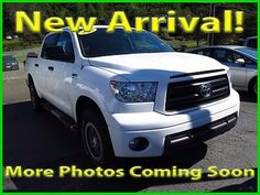 cool 2012 Toyota Tundra Grade - For Sale View more at http://shipperscentral.com/wp/product/2012-toyota-tundra-grade-for-sale-2/