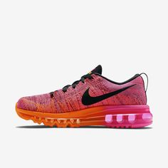 best authentic 6bf6d 30084 ... free run 3 rosa verde barato en linea . 37a6d f86f3  netherlands nike  flyknit air max womens running shoe. be9d8 9a24e
