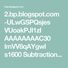2.bp.blogspot.com -ULwGSPQsjes VUoakPJl1zI AAAAAAAAC30 lmVV8qAYgwI s1600 Subtraction%2BGames%2BFreebie%2B(5)%2Ba.PNG