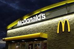 Video shows abuse of Tyson chickens used for McDonald's McNuggets Maui, Technological Unemployment, Tyson Chicken, Training Manager, Mcdonald's Restaurant, Franchise Business, Minimum Wage, Journey, Mcdonalds