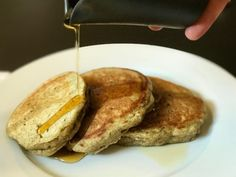Fall is the perfect season for a cozy family breakfast. If you have some leftover squash from that soup you made last night, think about using it for such a…