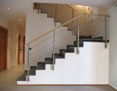 Best 1000 Images About Stainless Steel On Pinterest Glass 400 x 300