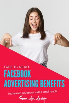 Facebook Paid Ads, Facebook Ad Agency, Facebook Ads Manager, Best Facebook, Sales And Marketing Strategy, Facebook Marketing Strategy, Internet Marketing, Online Marketing, Digital Marketing