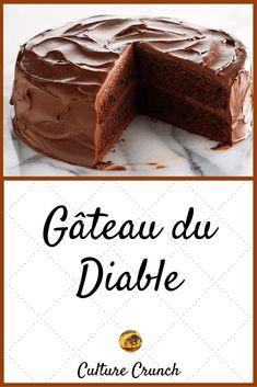 Dessert Recipes Easy Quick No Bake . Homemade Desserts, Homemade Cakes, Easy Desserts, Cake Recipes From Scratch, Easy Cake Recipes, Dessert Recipes, Quick Dessert, Simple Dessert, Fruit Dessert