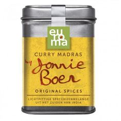 Jonnie Boer Curry Madras Slow Cooker, Curry, Spices, Food, Seeds, Curries, Crock Pot, Essen, Crockpot