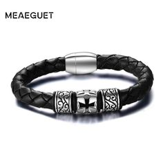 "Gros Lots Silver Tone toggle fermoir bracelets Fit European Bead 19 cm 7-1//2/"""