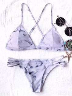 GET $50 NOW | Join RoseGal: Get YOUR $50 NOW!http://m.rosegal.com/bikinis/tie-dyed-string-bikini-982999.html?seid=7773639rg982999