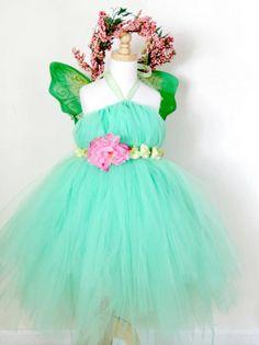 costume-carnevale-gonna-tulle-fatina-trilly-e1486983749697.jpeg (600×801)