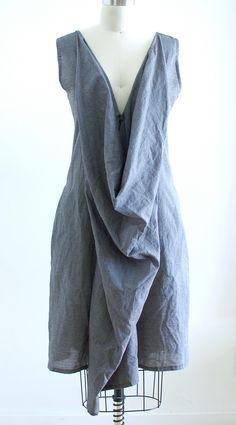 layers dress | Flickr - Photo Sharing!