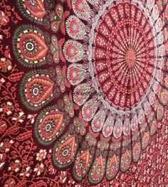 Mandala Tapestries Tapestries,Tapestry Wall Hanging,Mandala Tapestries,Hippie wall tapestries,Bohemian Dorm Tapestry,Indian Tapestry,Beach