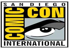 Comic Con Review #comiccon