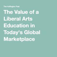 article world servant christian liberal arts education