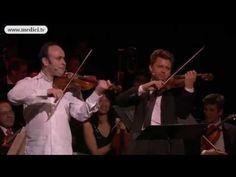 Rachlin & Igudesman: The Soloists Ultimate Happy Birthday by Aleksey Igu...
