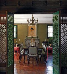 korean interior design - ontemporary interior design, South korea and Interiors on Pinterest