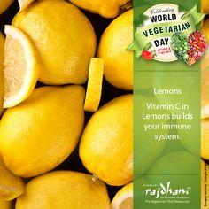 Lemons evoke the image of sunshine .