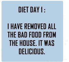 Fat Humor, Remove All, Bad Food, Dark Skin, Letter Board, Diet, Lettering, Funny, Loosing Weight