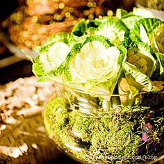 New season, new look! The Party Goddess!, LA's best full service event planner, shares spring decor ideas to make your next party ridiculously fabulous! Hygee Home, Ornamental Cabbage, Party Food And Drinks, Spring Day, Party Photos, Event Decor, Event Design, Instagram Feed, Tablescapes