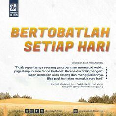 Hadith Quotes, Allah Quotes, Muslim Quotes, New Reminder, Reminder Quotes, Quran Quotes Inspirational, Islamic Love Quotes, Best Quotes, Life Quotes