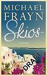 Michael Frayn: Skios   eBay