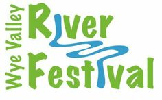 Wye Valley River Festival April 29 to May 15 2016 - EventsnWales, The amazing Wye Valley River Festival launches in Hereford on April 29 and flows through. Valley River, Forest Of Dean, All About Music, Community Events, Outdoor Art, Activities To Do, Installation Art, Family History, Wales