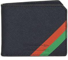 Ben Minkoff Vesper Wallet