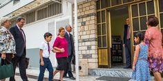 """CEDH determina que a Turquia reconheça Salões do Reino como """"locais de adoração"""""""
