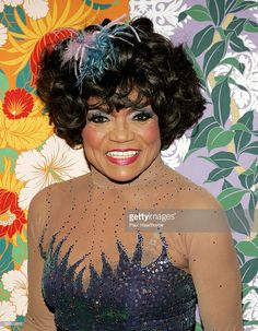 Actress Eartha Kitt attends 'Hulaween,' a celebration of Bette Midler's birthday and the Anniversary of the New York Restoration Project at the Waldorf Astoria October 2005 in New York City. Eartha Kitt, Desi Arnaz, Bette Midler, Waldorf Astoria, Lucille Ball, 10 Anniversary, American Actress, October 31, 60th Birthday