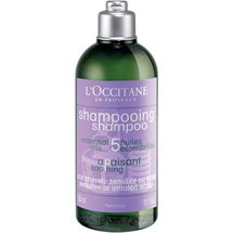 Aromachologie Soothing Shampoo