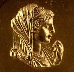 Amphipolis, Macedonia Greece: Is Olympias the one inside the Tomb?