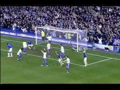 The Best Chelsea FC comeback ever. what a beast. A Beast, Blue Bloods, Great Team, Chelsea Fc, Love Affair, Football Team, Real Madrid, Comebacks, Champion