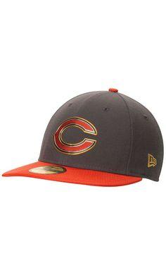 47d86d353b5 12 Best Carolina Panthers Hats images