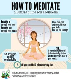 Meditation is now a standard practice for success and health even families can benefit from simple meditation to lessen the chaos in their lives Although making a toddler sit still for a couple of minutes may seem highly unlikely family meditation can Chakra Meditation, Meditation For Anxiety, Easy Meditation, Morning Meditation, Meditation For Beginners, Meditation Benefits, Meditation Techniques, Meditation Quotes, Meditation Practices