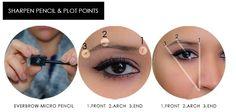 #Eyebrows #Tricks #Tutorialbhnn
