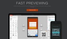 Mobile UX Design: What Not To Do - Mockplus  If you like UX, design