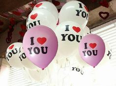 12inch I LOVE YOU Print Wedding Birthday Latex Globos Balloons For Lover Valentine Days Decorate Balloon Toys   http://www.slovenskyali.sk/products/12inch-i-love-you-print-wedding-birthday-latex-globos-balloons-for-lover-valentine-days-decorate-balloon-toys/   USD 2.29/pieceUSD 0.89-1.29/pieceUSD 1.09/pieceUSD 1.39/pieceUSD 1.09/pieceUSD 1.39/pieceUSD 1.09/pieceUSD 3.58/lot      PRODUCTS YOU WILL GET:    10pcs 12inch 3.2g Plain Color I LOVE YOU Printed Balloon    Designs: