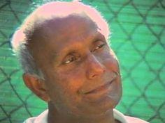 Meditations with Sri Chinmoy Vol. Meditation Videos, Dalai Lama, Wisdom, Film, Youtube, Inspiration, Movie, Biblical Inspiration, Film Stock
